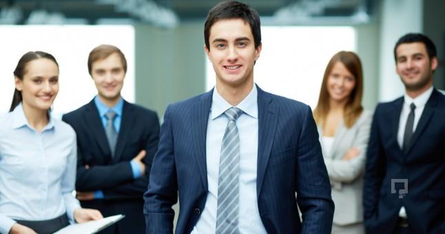 Genç Girişimcilere İşyeri Kurma Kredisi