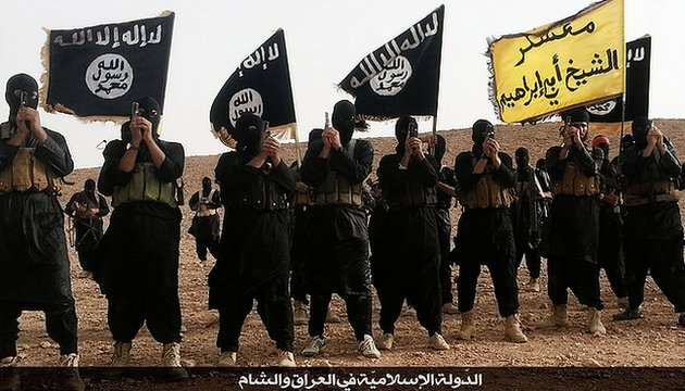DEAŞ'ın Irak'a zararı 30 milyar dolar