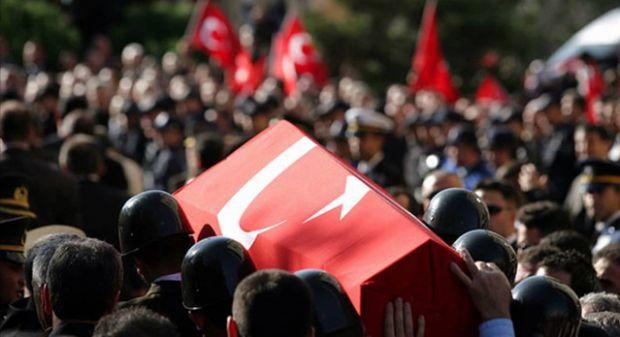 Şemdinli'de hain saldırı... 10'u asker 18 şehit