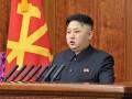 BM'den Kuzey Kore yönetimine suçlama