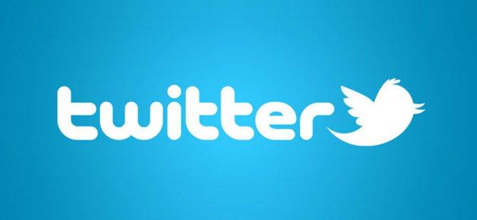 Twitter'ı Facebook mu satın alacak?