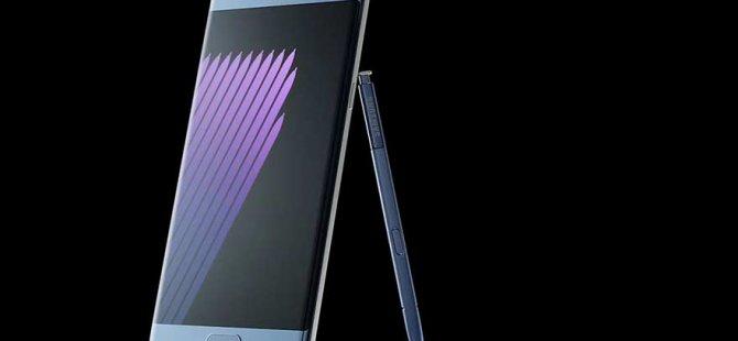 Note 7 kullanıcılarının ne kadarı iPhone 7'ye geçecek?