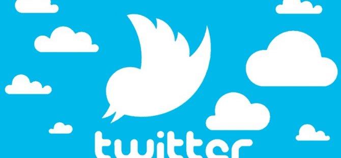 Twitter rekoru: 4 milyon retweet