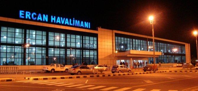 T&T 3 milyon Euro tutarındaki borcunu ödedi
