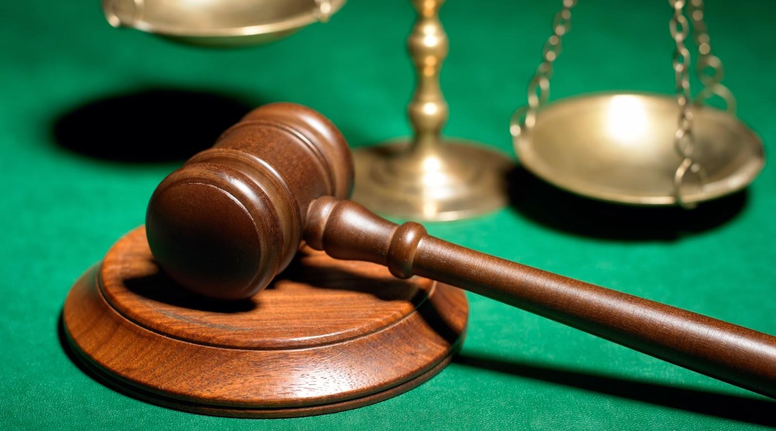 Avukatlar Huzursuz  Münhal var sınav yine yok