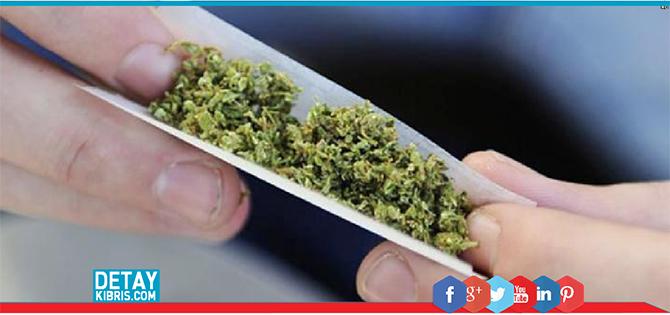 Uyuşturucu madde tasarrufundan 4 kişi tutuklandı