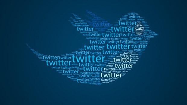 """Twitter """"Diz Çökmedik"""""""