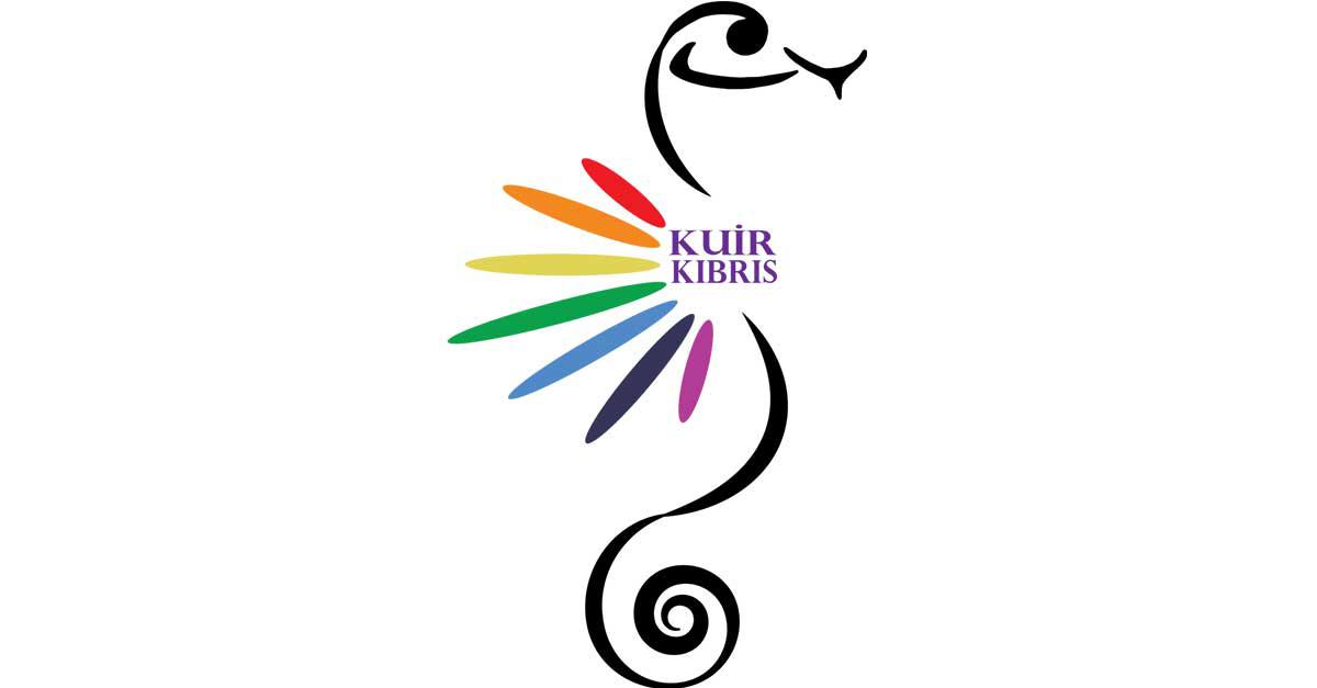 """Kuir Kıbrıs Derneği """"LGBTİ+ Dostu Belediyecilik"""" protokolünü belediye başkanı adaylarının imzasına açtı"""
