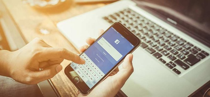 """Dikkat: Facebook'taki """"Yarın teslim tarihi""""  yalanı"""