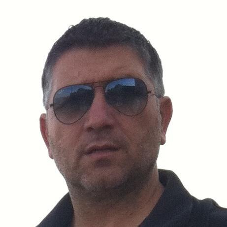 Çatalköy'de ittifakta çatlak