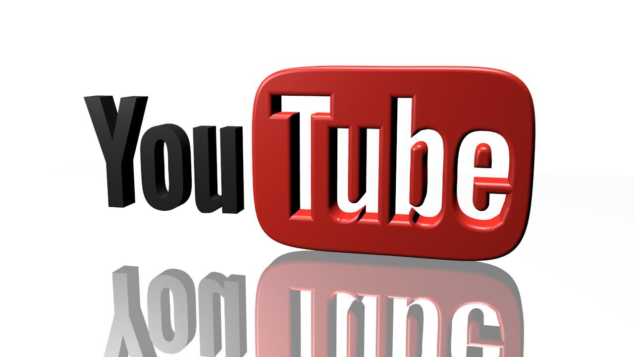 YouTube'a yasak geldi