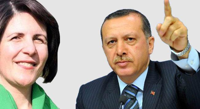 Erdoğan Siber'i Tebrik Etti