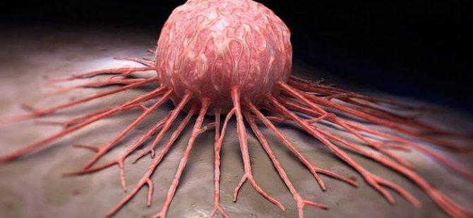 İşte erken tanısı en zor olan kanser türü