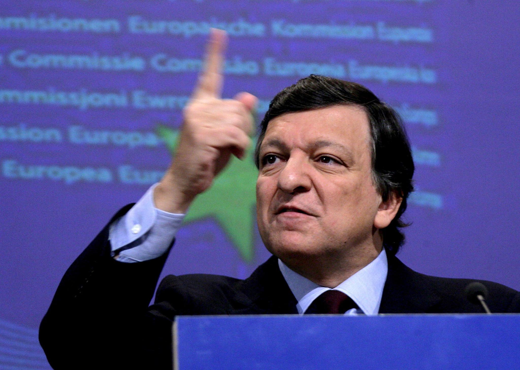Avrupa Komisyonu, Kıbrıs müzakerelerine desteğini yineledi