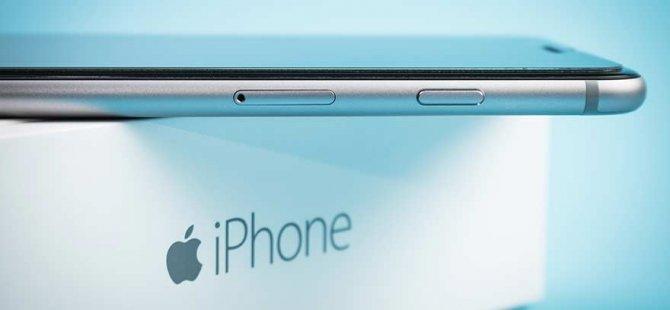 iOS 12.0.1 Kullanıma Sunuldu: İşte Tüm Yenilikler