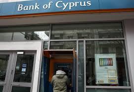 Moody's'den üç güney Kıbrıs bankası ile ilgili değerlendirme