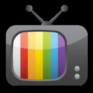 Ülke Televizyonlarına Devlet Katkısı