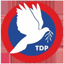TDP 31 Mart'a Kadar ...