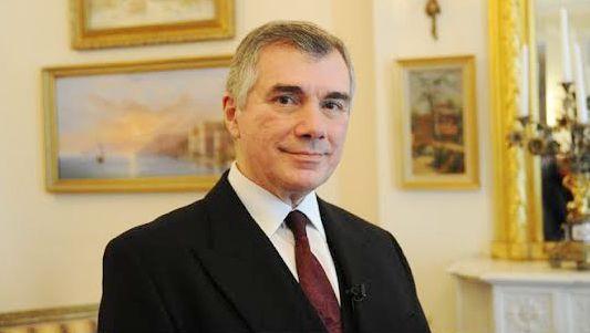 Müzakere Sürecinde Türk Dış Politikası ve Kıbrıs'ın Geleceği Yakın Doğu Üniversitesi'nde Masaya Yatırılacak