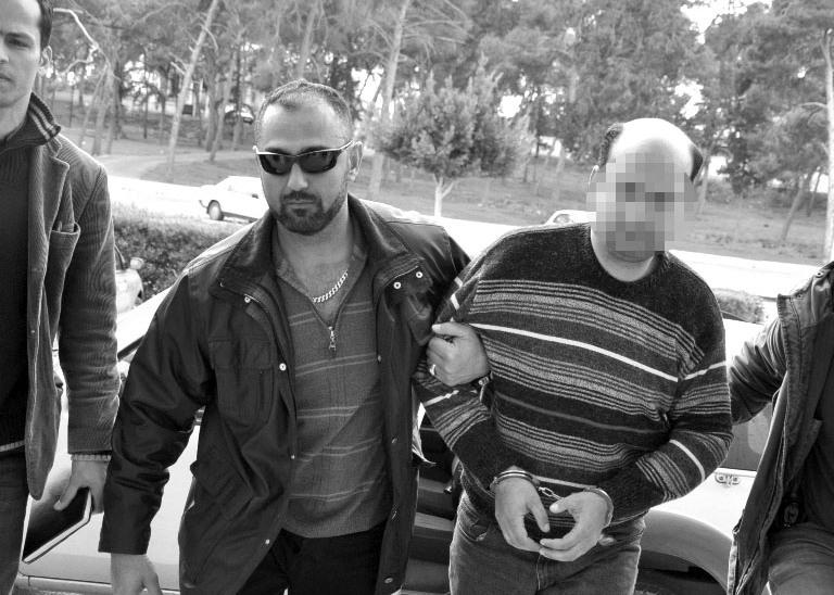 Ahmet Aybak cinayetinde gelişme