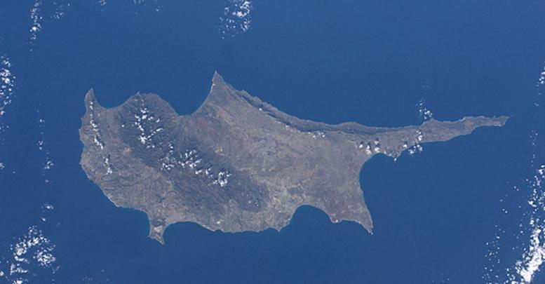 Dünyanın gözü Kıbrıs'ta… Kıbrıs Türk halkı ne düşünüyor?