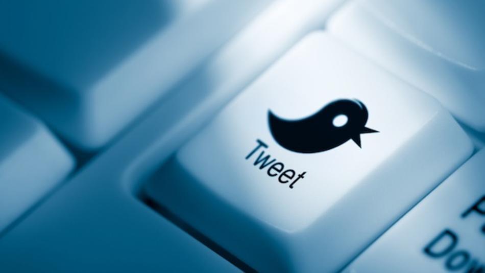 Kadın düşmanı tweetlerin yarısını kadınlar atıyor