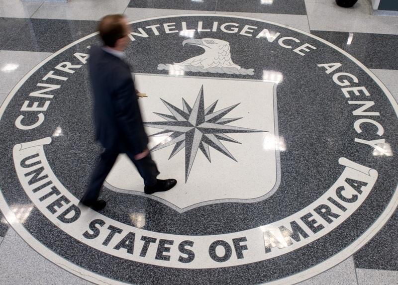 CIA 'ABD yönetimini yanılttı'