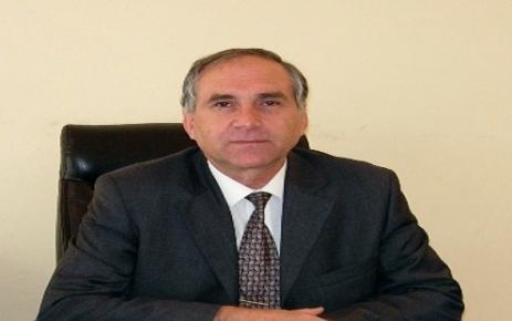 Girne'de Sümer Aygın'ın rakibi CTP