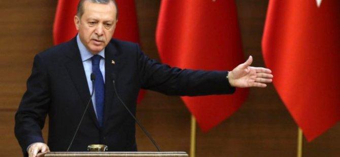 Kalın: Cumhurbaşkanı dövizini bozdu