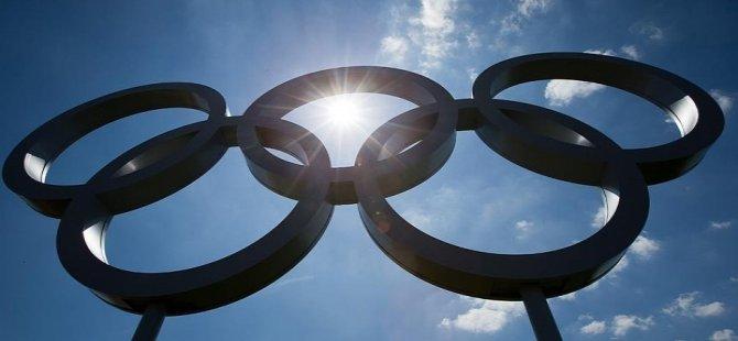 2024 Olimpiyatları'na 3 kentin adaylığı sürüyor