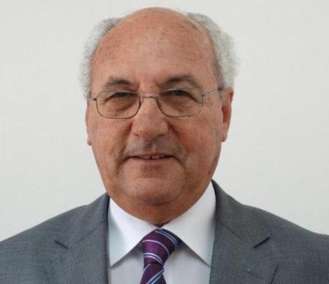 Akim'in Yorgancıoğlu öfkesi