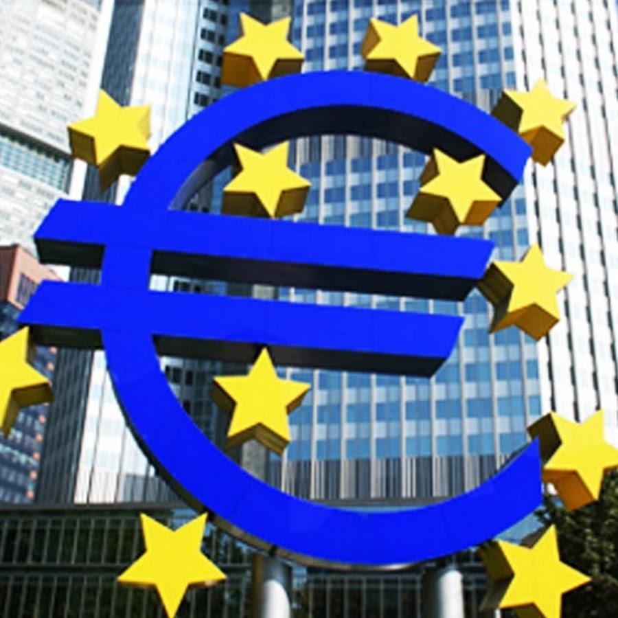 AİM güney Kıbrıs'a 150 milyon Euro'luk ödemeyi onayladı