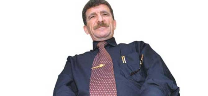 "Aral Moral'ın kitabı ""Tavuri"" Khora'da tanıtılacak"