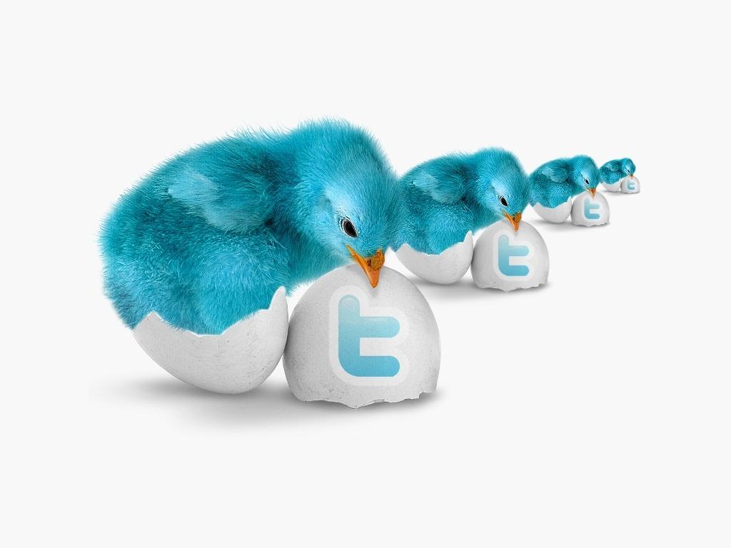 Türkiye'de Twitter serbest bırakıldı