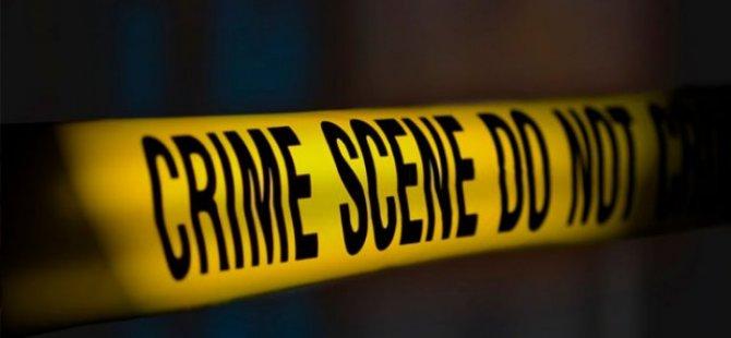 Limasol'da erkek cesedi bulundu: Kıbrıslı Türk olabilir