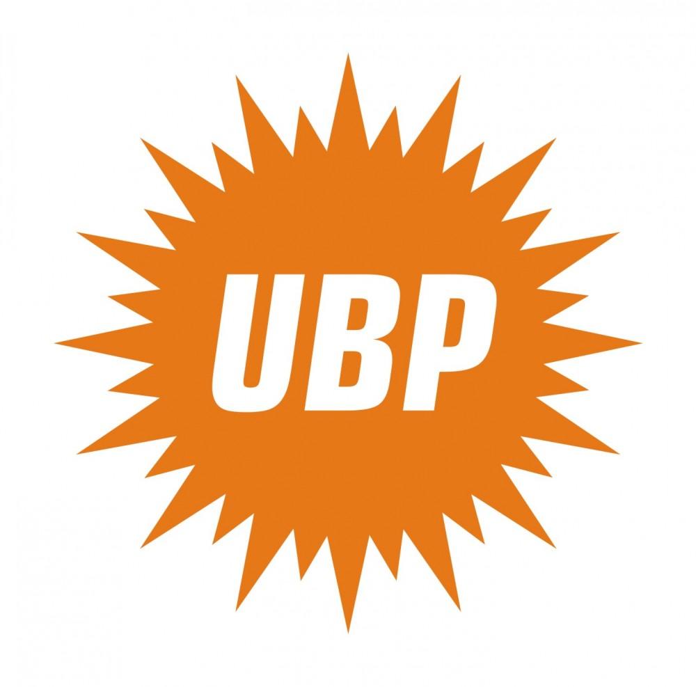 UBP'nin 4 Belediye Başkan Adayı Daha Belirlendi