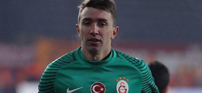 Galatasaray'da herkes satılık