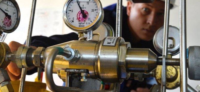 Güney Kıbrıs doğalgaz tedarikine yönelik 2 ayrı ihaleye çıkıyor