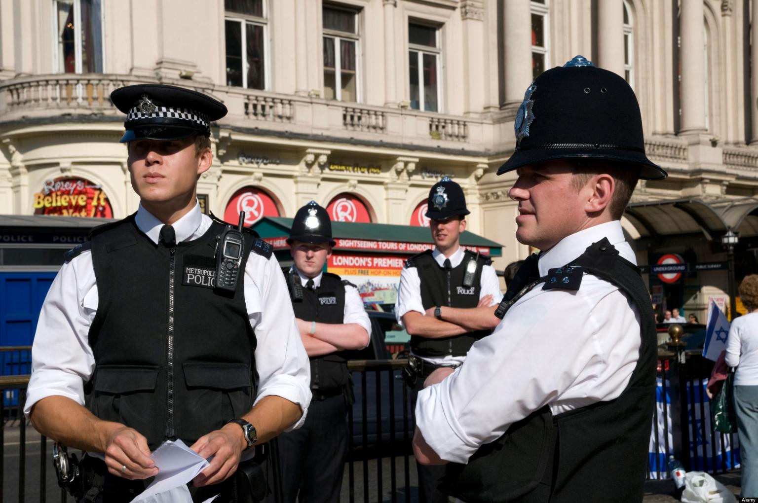 İngiltere, adalet sistemini hızlandırıyor