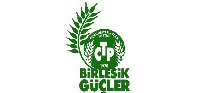 CTP-BG'den Belediye Meclis Üyesi Adaylarını Açıklıyor