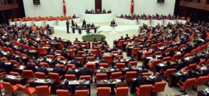 """11 soruda """"Türk tipi başkanlık"""""""
