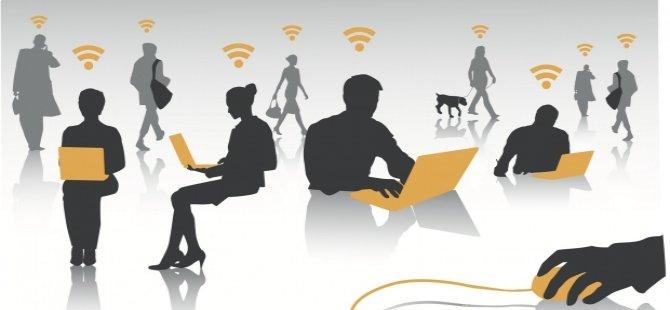 Wi-Fi, ses senkronizasyonu getiriyor