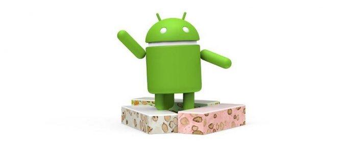 En popüler Android sürümü hangisi?