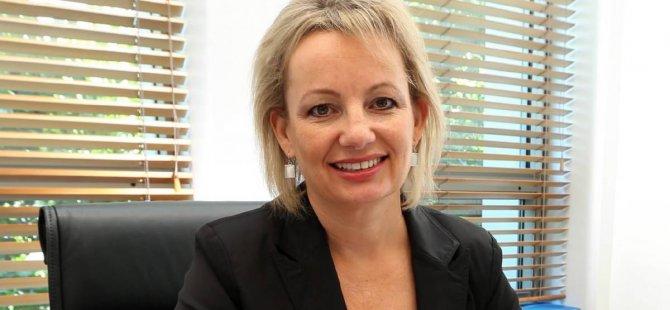 Avustralya Sağlık Bakanı istifa etti