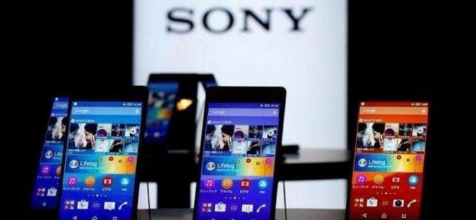 Sony de akıllı telefonlar OLED ekrana geçiyor!