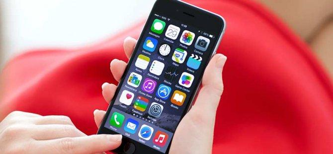 iOS 10.2.1 beta 4 kullanıma sunuldu