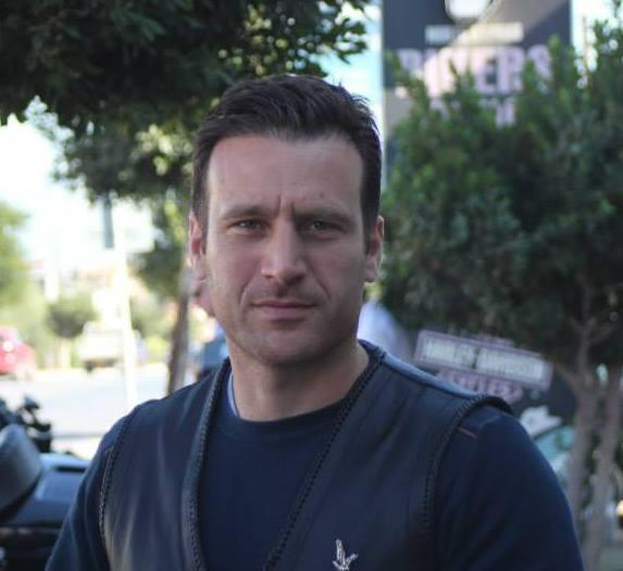 Mustafa Şener Girne'de İddialı