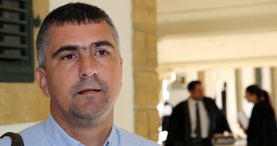 Murat Kanatlı'dan WFTU üyesi Sendikalara eleştiri