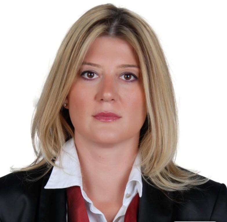 DP-UG, Girne ve Lefke Belediye Başkan Adaylarını Belirledi