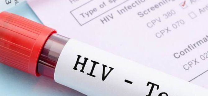 Bilim İnsanlarından Müthiş Başarı: CRISPR ile AIDS Tedavi Edildi
